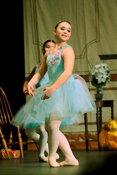 livie_dance_120912_032.jpg