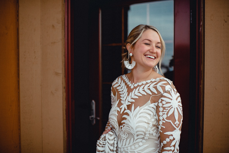 Requiem Images - Luxury Boho Winter Mountain Intimate Wedding - Seven Springs - Laurel Highlands - Blake Holly -306.jpg