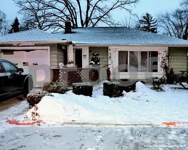 2603 FAIR OAK LN MCHENRY IL HOUSE FIRE