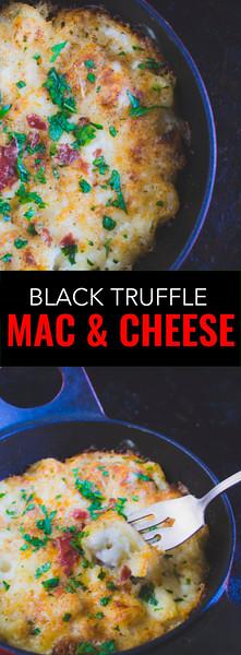black truffle mac and cheese pin 3.jpg