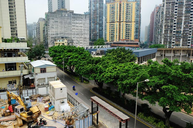 macao-residential.jpg