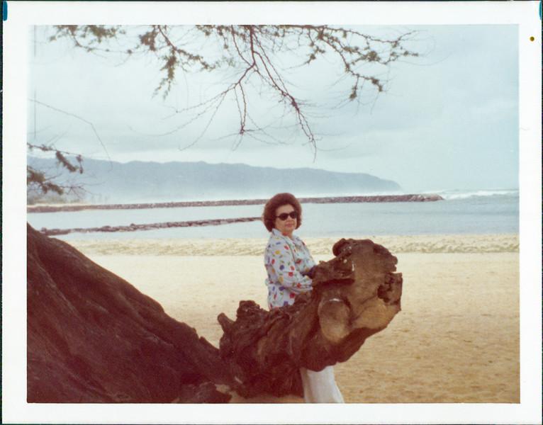 1973 Marie Sweeney 3.jpg