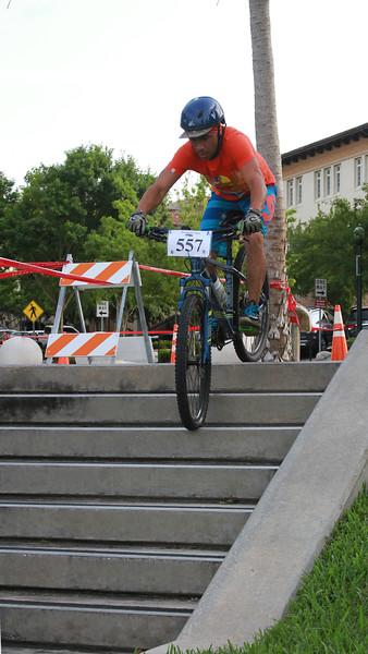 Urbanbikefest-2015_4591-#557AA.jpg
