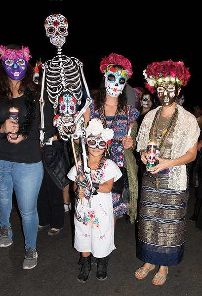 Dia de Los Muertos-19.jpg