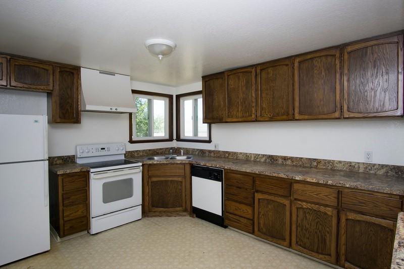 inlaw kitchen b.jpg