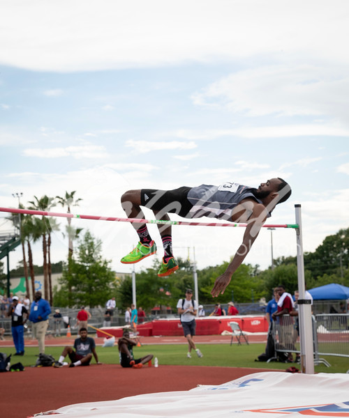 NAIA_Friday_Mens High Jump FINAL_cb_GMS2018-7224.jpg