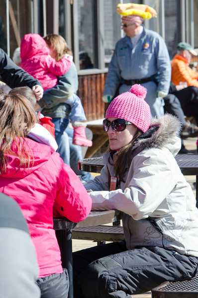 Carnival-Saturday-2014_Snow-Trails_234.jpg