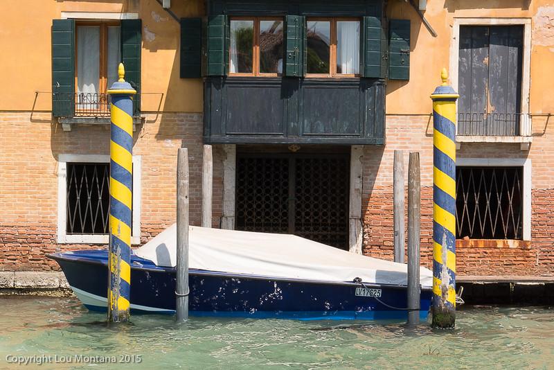 Venice-5653.jpg