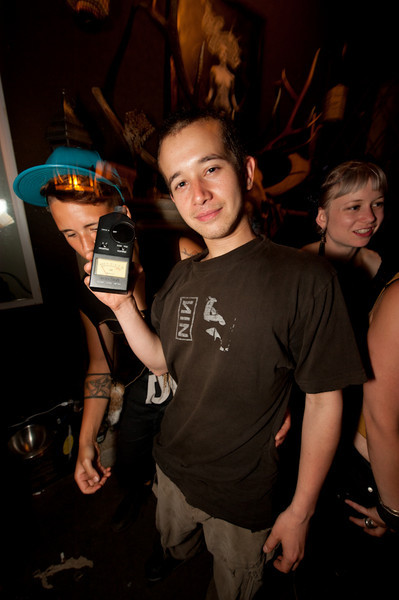 20120714-Kryptic Minds @ Submerged Studios-103.jpg