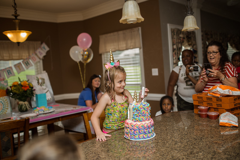 Ava's 7th Birthday-18.jpg