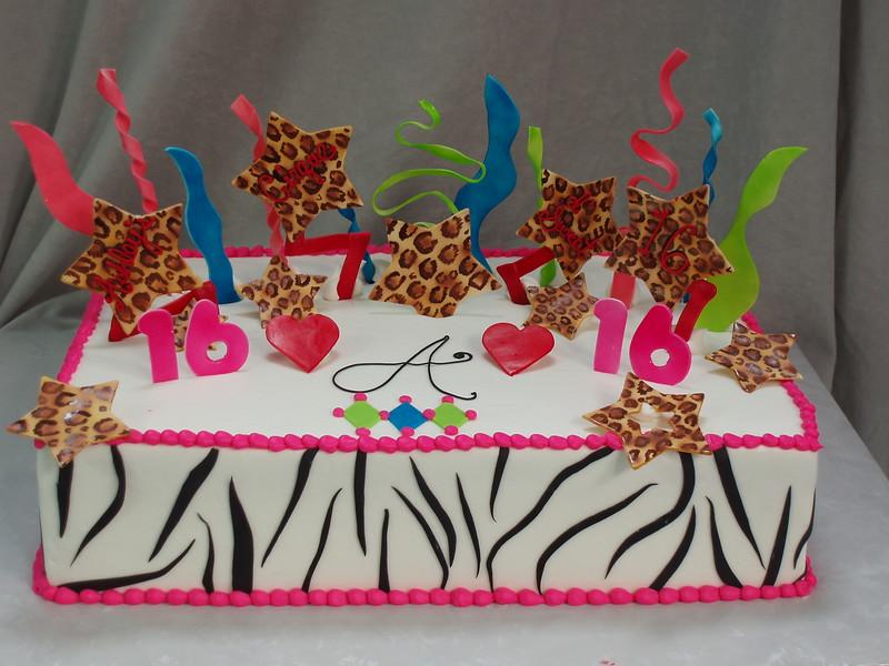 Sweet (105).JPG