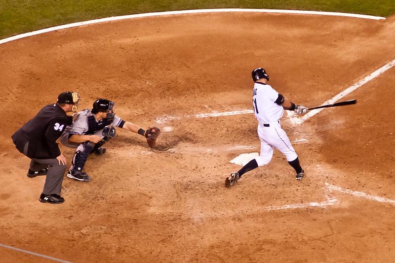 Mariners Yankees 007.jpg