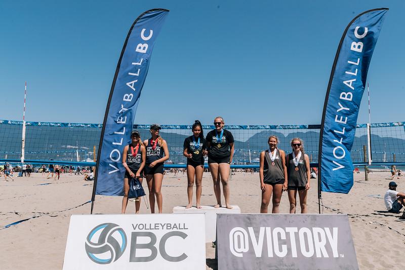 20190804-Volleyball BC-Beach Provincials-SpanishBanks-325.jpg