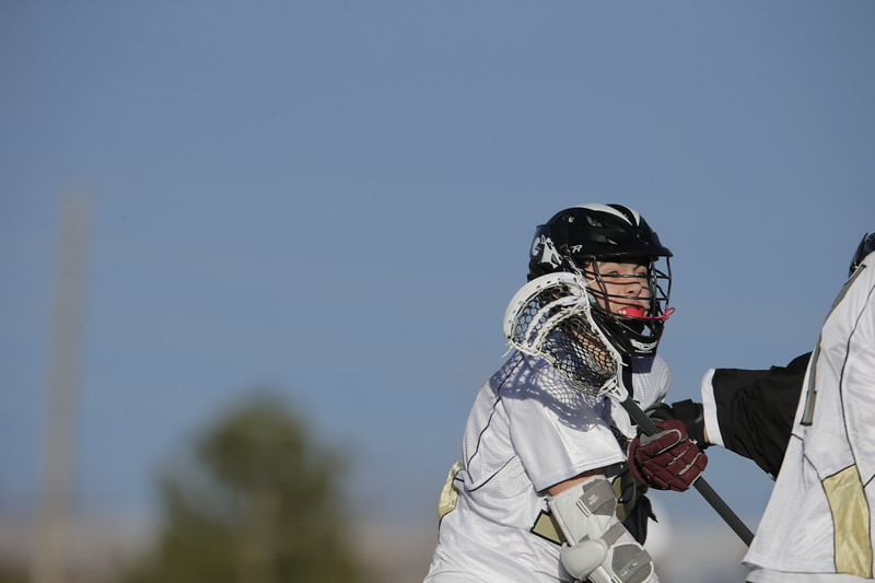 JPM0223-JPM0223-Jonathan first HS lacrosse game March 9th.jpg