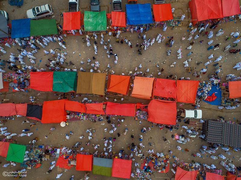 DJI_0076- Oman.jpg