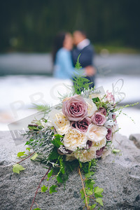yelm_wedding_photographer_Akins_698_DS8_7503