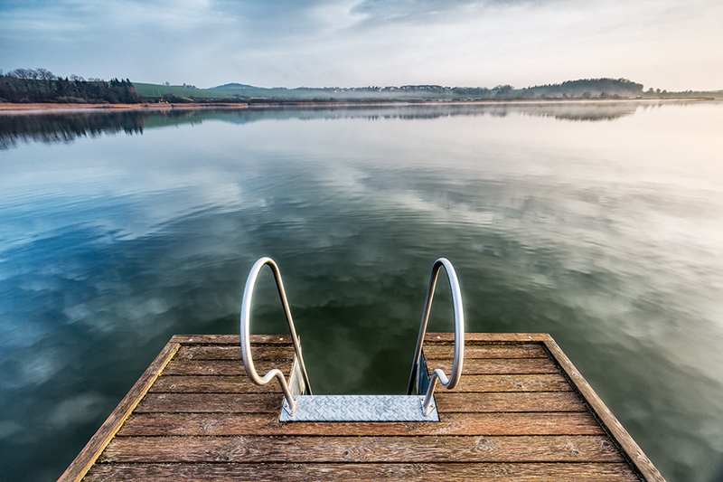 2016-04-03_Wallersee050_web.jpg