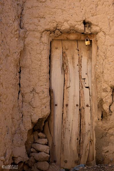 Omani door (67)-2- Oman.jpg