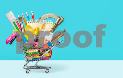 spend-your-money-wisely-when-youre-backtoschool-shopping