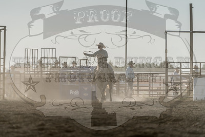 Gem/Boise County Rodeo 2019 - Thursday (Youth Rodeo)