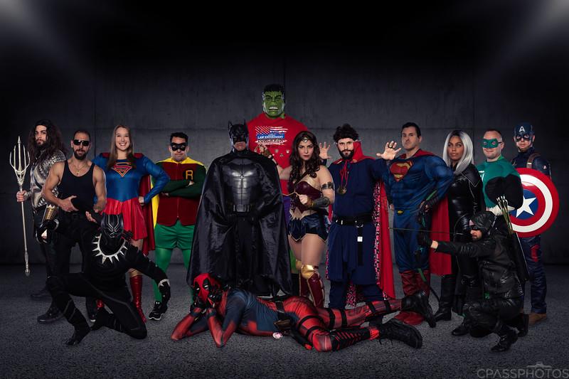 Heros_Full_image_16x24.jpg