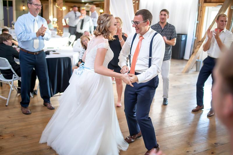 Morgan & Austin Wedding - 671.jpg