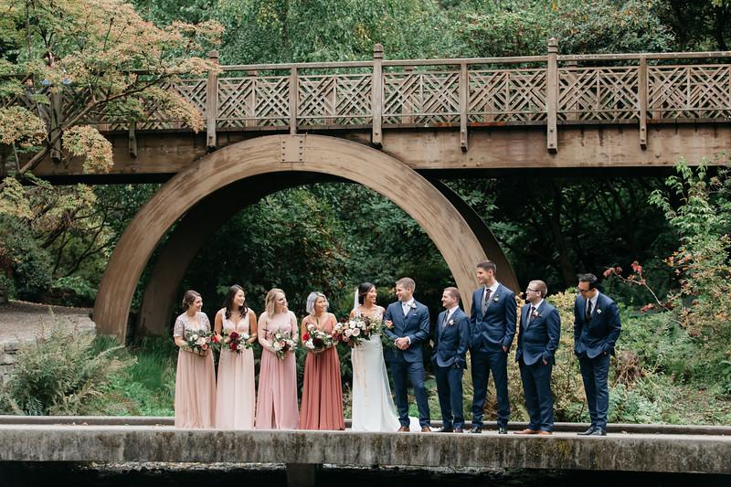 WeddingParty_090.jpg