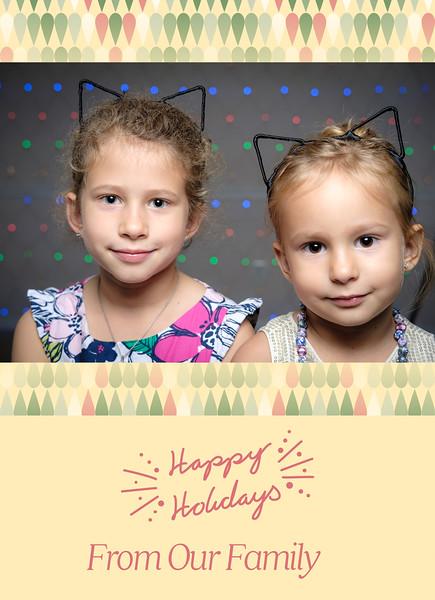HolidayCard_VerticalTemplate_3.jpg