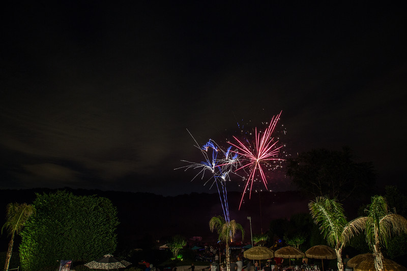 7-2-2016 4th of July Party 0961.JPG