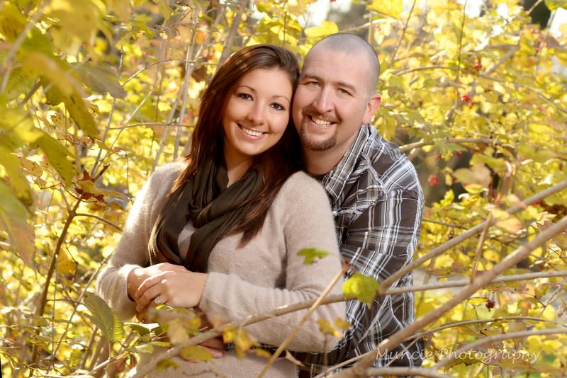 camo couple_0013.jpg