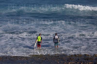 11.14.2019 Surfing