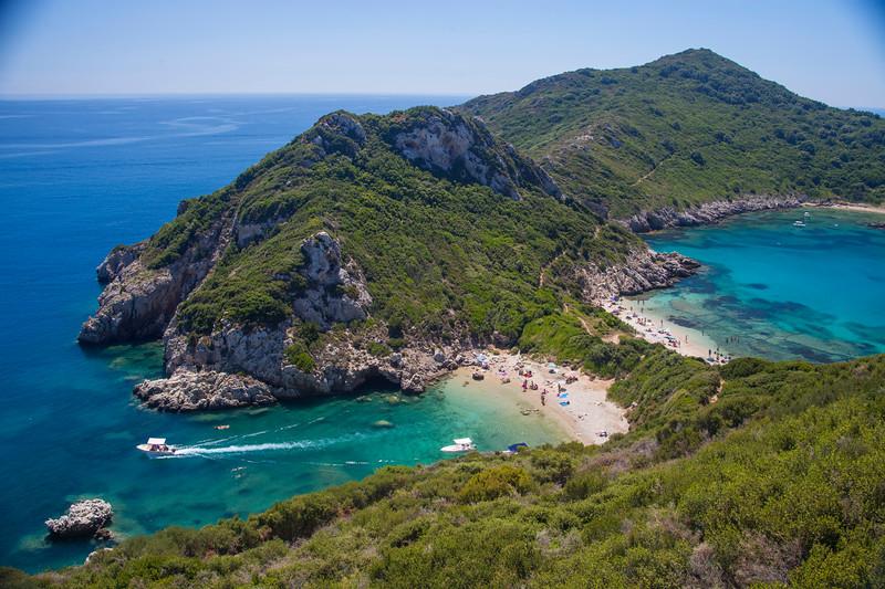 porto timoni beach - corfu.jpg