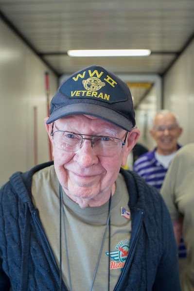26 Honor Flight Day One_ALAWRENCE_477.jpg