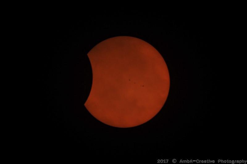 2017-08-21_EclipseDay@HomeDE_30.JPG