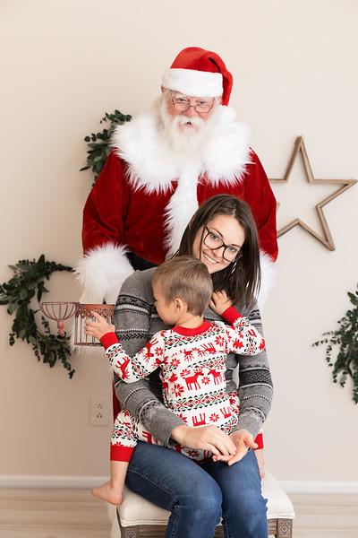 Santa 2017 HIGH Res 370A0778-Edit.jpg