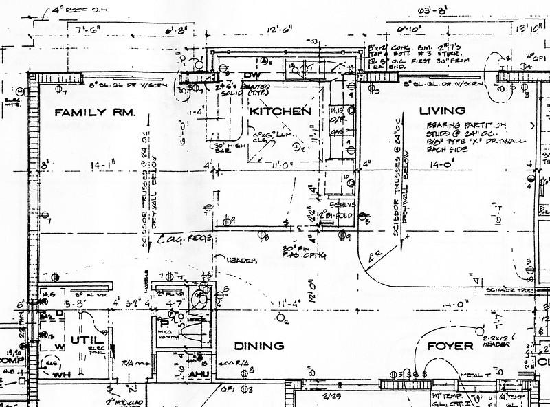 Dallas House Floor Plan 3 rooms.jpg