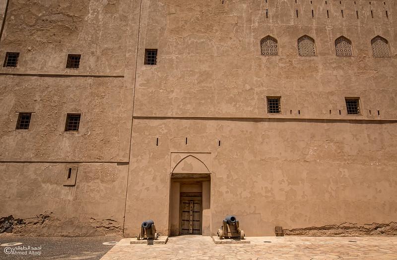 FE2A4197-Jibreen castle- Oman.jpg