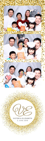 Vivid-with-Love-Wedding-of-Victor-&-Elizabeth-27.jpg