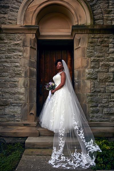 B+D Wedding 307.jpg