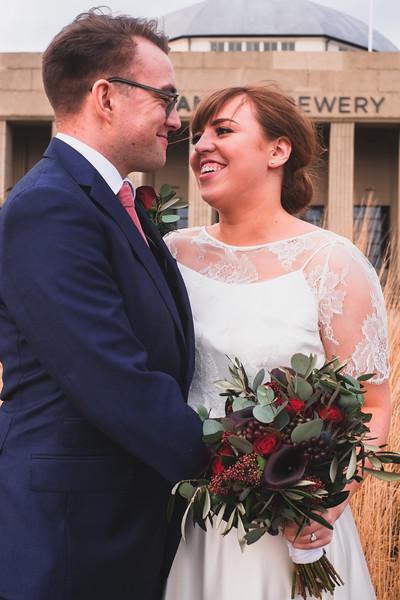 Mannion Wedding - 641.jpg