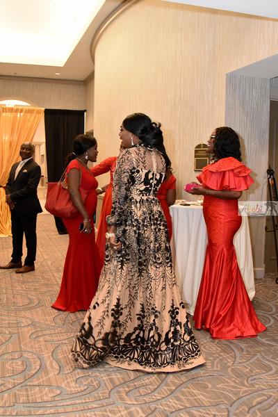 Olawumi's 50th birthday 286.jpg
