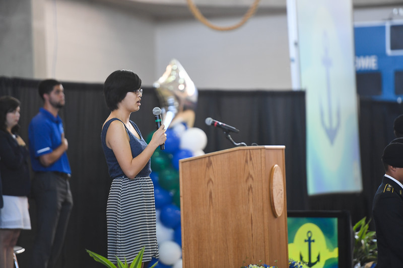 2018_0907-Convocation-6420.jpg
