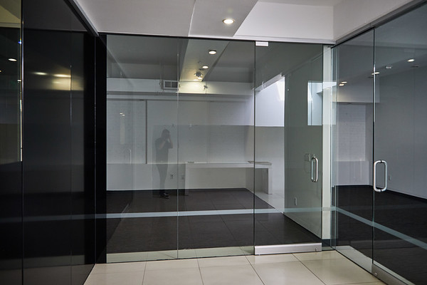 9th Floor - Office Space