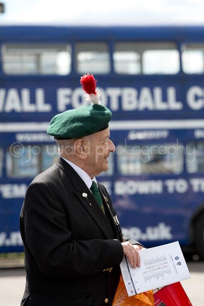 Millwall (28 of 180).jpg