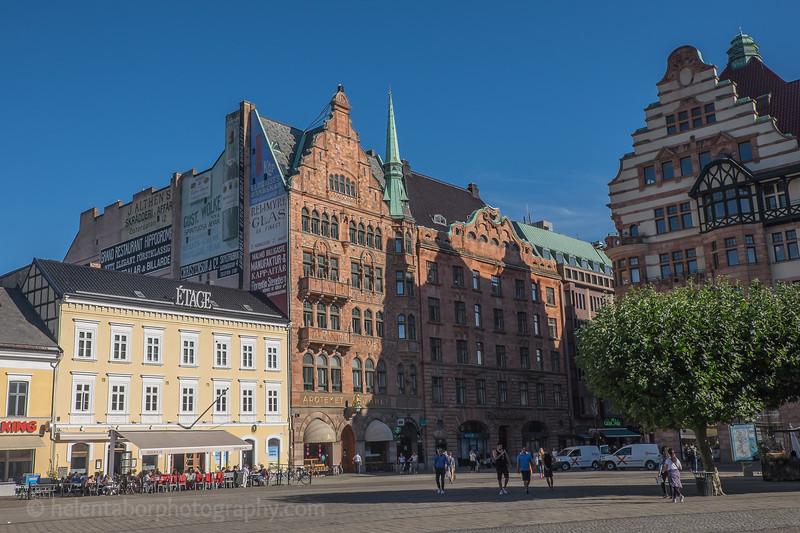Copenhagen%202016-308.jpg