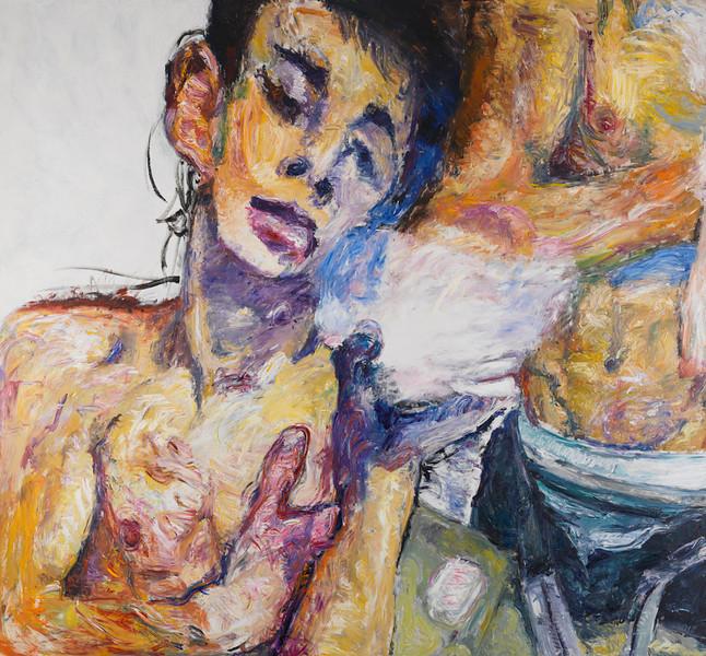 jh_paintings_027.jpg