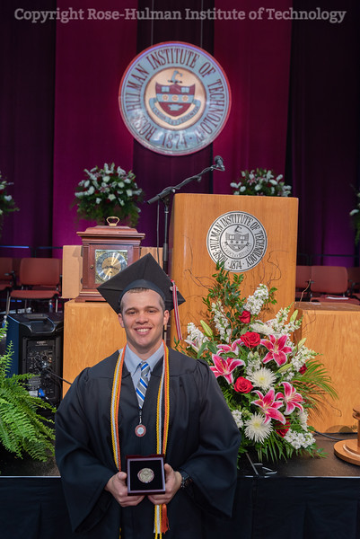 PD4_1641_Commencement_2019.jpg