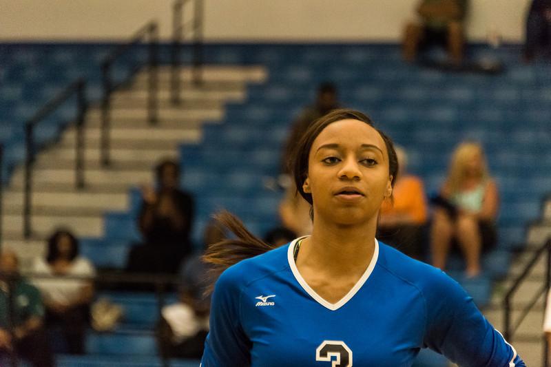 Volleyball Varsity vs  Mansfield Summit 09-10-13 (28 of 218)