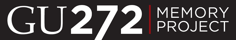 GU272