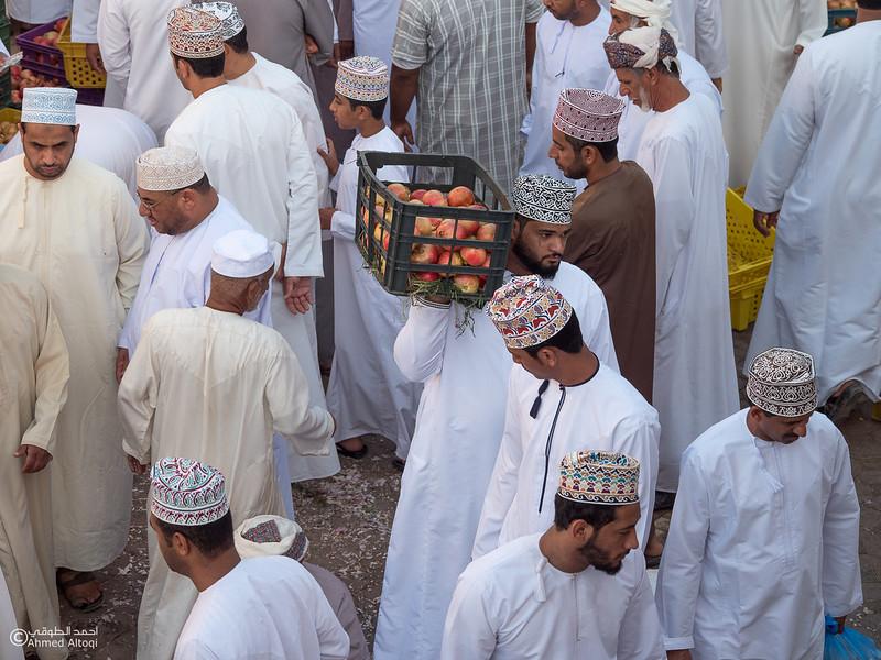 P1088421-Nizwa- Oman.jpg